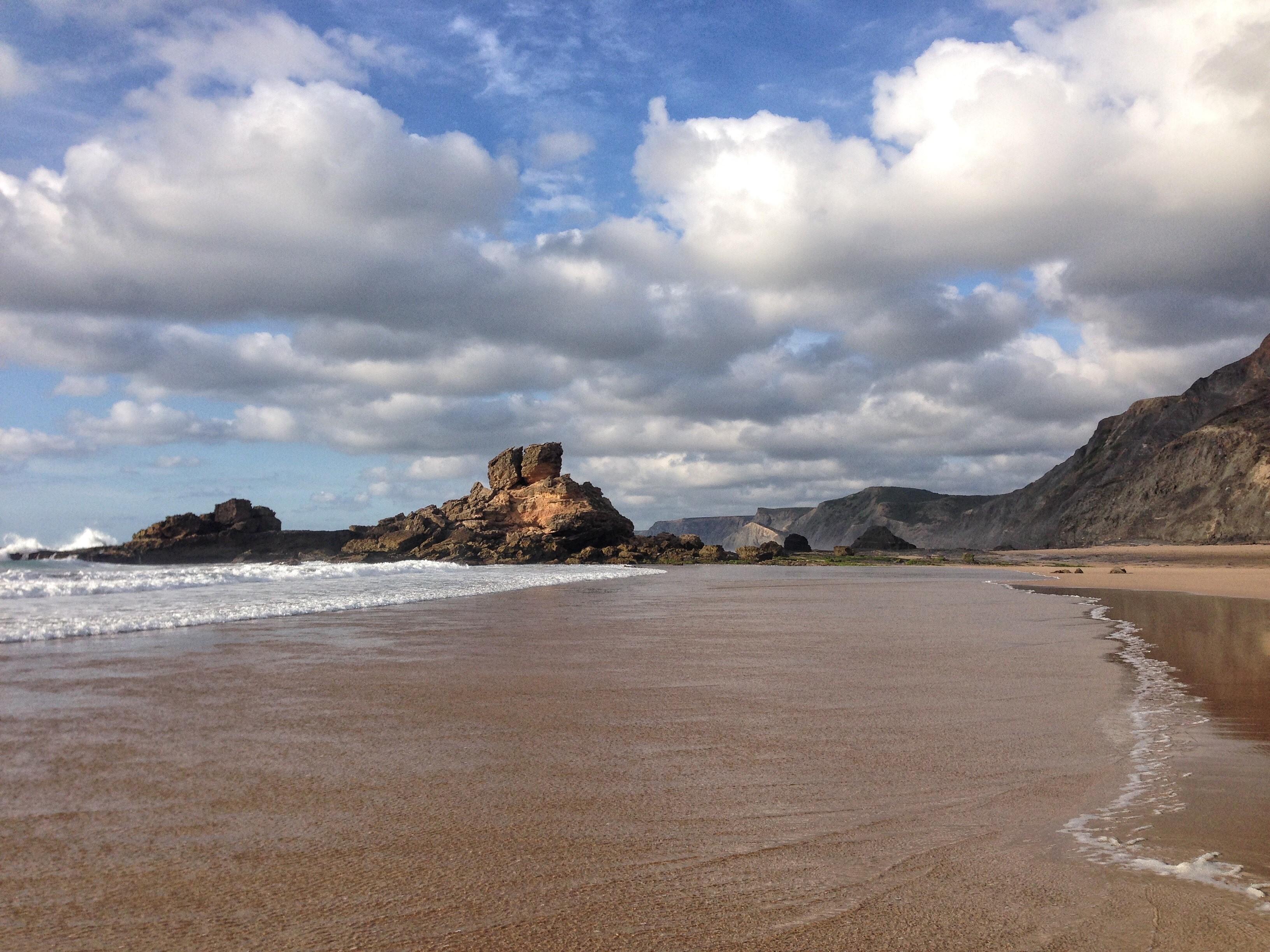 Portugal: Die Packliste