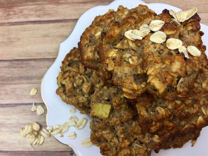 apfel-oat-cookies-1